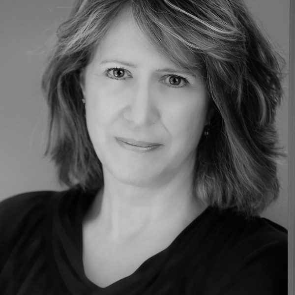 Cheryl A. Ossola
