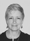 Kimberly Willardson Regal House Editor