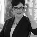 Regal House author Paula Butterfield