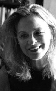 Jan Alexander, Regal House Publishing author